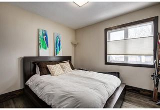 Photo 29: 2028 50 Avenue SW in Calgary: Altadore Detached for sale : MLS®# A1059590