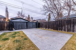 Photo 34: 2028 50 Avenue SW in Calgary: Altadore Detached for sale : MLS®# A1059590