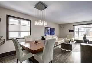Photo 13: 2028 50 Avenue SW in Calgary: Altadore Detached for sale : MLS®# A1059590