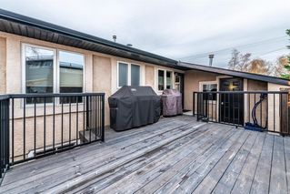 Photo 31: 2028 50 Avenue SW in Calgary: Altadore Detached for sale : MLS®# A1059590