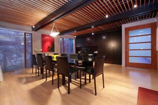 "Photo 4: 945 15TH Street in West Vancouver: Ambleside House for sale in ""AMBLESIDE"" : MLS®# V802126"
