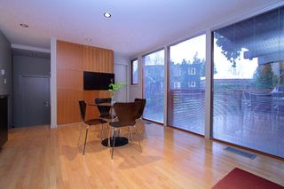 "Photo 7: 945 15TH Street in West Vancouver: Ambleside House for sale in ""AMBLESIDE"" : MLS®# V802126"