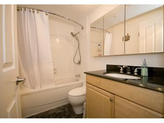 "Photo 5: 206 1433 E 1ST Avenue in Vancouver: Grandview VE Condo for sale in ""GRANDVIEW GARDENS"" (Vancouver East)  : MLS®# V825890"