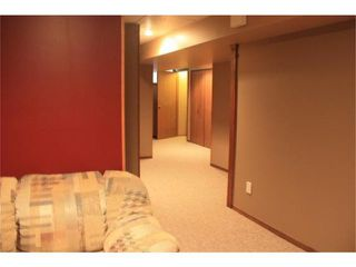Photo 14: 16 Harold Piercy Place in WINNIPEG: North Kildonan Residential for sale (North East Winnipeg)  : MLS®# 1008047
