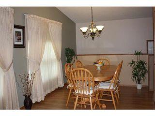 Photo 6: 16 Harold Piercy Place in WINNIPEG: North Kildonan Residential for sale (North East Winnipeg)  : MLS®# 1008047