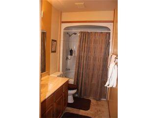 Photo 13: 16 Harold Piercy Place in WINNIPEG: North Kildonan Residential for sale (North East Winnipeg)  : MLS®# 1008047