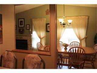 Photo 7: 16 Harold Piercy Place in WINNIPEG: North Kildonan Residential for sale (North East Winnipeg)  : MLS®# 1008047