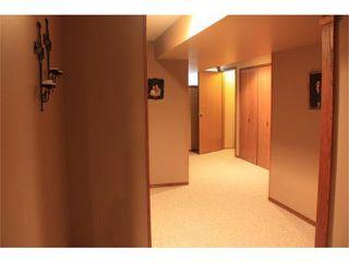 Photo 15: 16 Harold Piercy Place in WINNIPEG: North Kildonan Residential for sale (North East Winnipeg)  : MLS®# 1008047