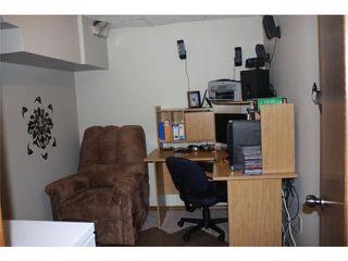 Photo 18: 16 Harold Piercy Place in WINNIPEG: North Kildonan Residential for sale (North East Winnipeg)  : MLS®# 1008047