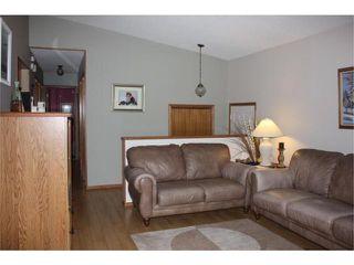 Photo 5: 16 Harold Piercy Place in WINNIPEG: North Kildonan Residential for sale (North East Winnipeg)  : MLS®# 1008047