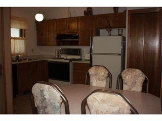Photo 8: 16 Harold Piercy Place in WINNIPEG: North Kildonan Residential for sale (North East Winnipeg)  : MLS®# 1008047