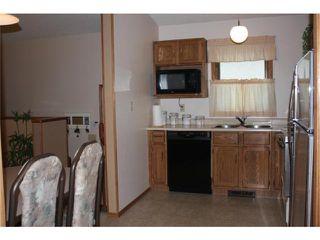 Photo 9: 16 Harold Piercy Place in WINNIPEG: North Kildonan Residential for sale (North East Winnipeg)  : MLS®# 1008047