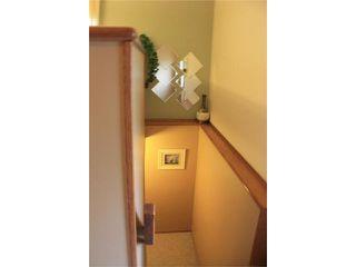 Photo 10: 16 Harold Piercy Place in WINNIPEG: North Kildonan Residential for sale (North East Winnipeg)  : MLS®# 1008047