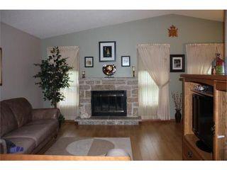 Photo 3: 16 Harold Piercy Place in WINNIPEG: North Kildonan Residential for sale (North East Winnipeg)  : MLS®# 1008047