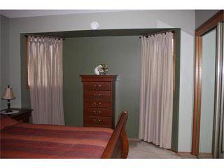 Photo 12: 16 Harold Piercy Place in WINNIPEG: North Kildonan Residential for sale (North East Winnipeg)  : MLS®# 1008047
