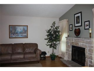 Photo 4: 16 Harold Piercy Place in WINNIPEG: North Kildonan Residential for sale (North East Winnipeg)  : MLS®# 1008047