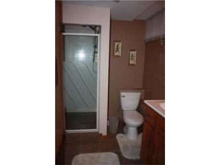 Photo 16: 16 Harold Piercy Place in WINNIPEG: North Kildonan Residential for sale (North East Winnipeg)  : MLS®# 1008047