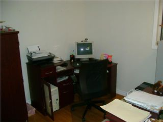 Photo 7: 110 Garrioch Avenue in WINNIPEG: St James Residential for sale (West Winnipeg)  : MLS®# 1010728