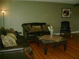 Photo 2: 110 Garrioch Avenue in WINNIPEG: St James Residential for sale (West Winnipeg)  : MLS®# 1010728