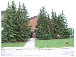 Photo 1: 74 QUAIL RIDGE Road in WINNIPEG: Westwood / Crestview Condominium for sale (West Winnipeg)  : MLS®# 1012735