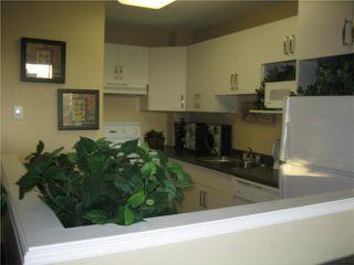 Photo 8: 74 QUAIL RIDGE Road in WINNIPEG: Westwood / Crestview Condominium for sale (West Winnipeg)  : MLS®# 1012735