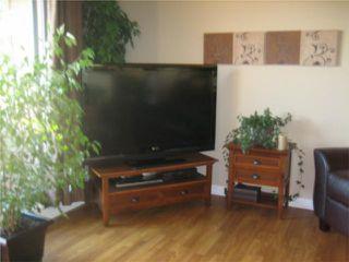 Photo 2: 74 QUAIL RIDGE Road in WINNIPEG: Westwood / Crestview Condominium for sale (West Winnipeg)  : MLS®# 1012735
