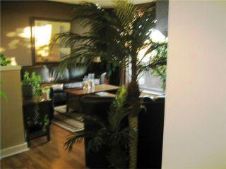 Photo 4: 74 QUAIL RIDGE Road in WINNIPEG: Westwood / Crestview Condominium for sale (West Winnipeg)  : MLS®# 1012735