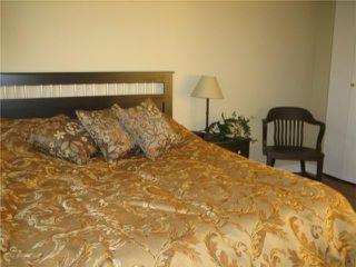 Photo 9: 74 QUAIL RIDGE Road in WINNIPEG: Westwood / Crestview Condominium for sale (West Winnipeg)  : MLS®# 1012735