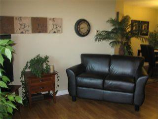 Photo 7: 74 QUAIL RIDGE Road in WINNIPEG: Westwood / Crestview Condominium for sale (West Winnipeg)  : MLS®# 1012735