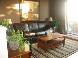 Photo 3: 74 QUAIL RIDGE Road in WINNIPEG: Westwood / Crestview Condominium for sale (West Winnipeg)  : MLS®# 1012735