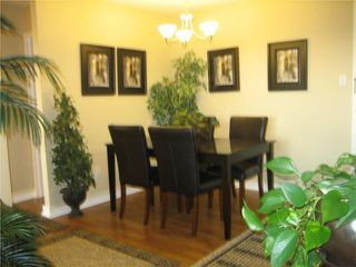 Photo 5: 74 QUAIL RIDGE Road in WINNIPEG: Westwood / Crestview Condominium for sale (West Winnipeg)  : MLS®# 1012735