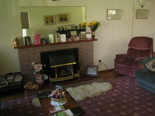 "Photo 3: 4852 RIDGELAWN Drive in Burnaby: Brentwood Park House for sale in ""BRENTWOOD PARK"" (Burnaby North)  : MLS®# V854389"