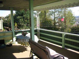 "Photo 7: 4852 RIDGELAWN Drive in Burnaby: Brentwood Park House for sale in ""BRENTWOOD PARK"" (Burnaby North)  : MLS®# V854389"