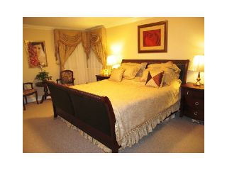 Photo 6: 5137 TOPAZ Place in Richmond: Riverdale RI House for sale : MLS®# V856494