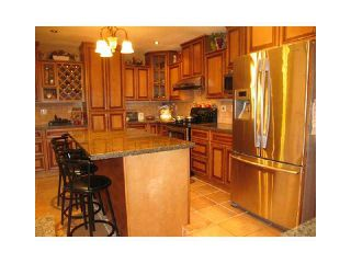 Photo 5: 5137 TOPAZ Place in Richmond: Riverdale RI House for sale : MLS®# V856494