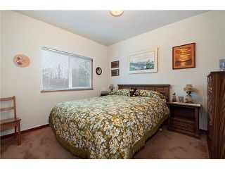 Photo 7: 855 W KING EDWARD Avenue in Vancouver: Cambie House for sale (Vancouver West)  : MLS®# V868084