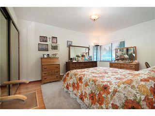 Photo 6: 855 W KING EDWARD Avenue in Vancouver: Cambie House for sale (Vancouver West)  : MLS®# V868084