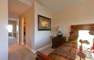 Photo 5:  in CALGARY: Richmond Park Knobhl Residential Detached Single Family for sale (Calgary)  : MLS®# C3197726
