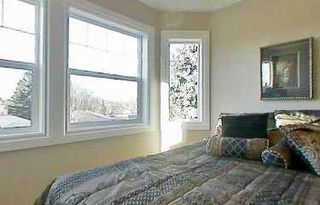 Photo 6:  in CALGARY: Richmond Park Knobhl Residential Detached Single Family for sale (Calgary)  : MLS®# C3197726