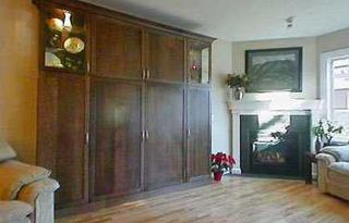 Photo 3:  in CALGARY: Richmond Park Knobhl Residential Detached Single Family for sale (Calgary)  : MLS®# C3197726