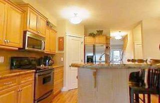 Photo 4:  in CALGARY: Richmond Park Knobhl Residential Detached Single Family for sale (Calgary)  : MLS®# C3197726