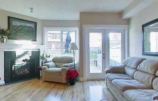 Photo 2:  in CALGARY: Richmond Park Knobhl Residential Detached Single Family for sale (Calgary)  : MLS®# C3197726