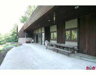 Photo 8: 5405 HUSTON Road in Sardis: Ryder Lake House for sale : MLS®# H2804014