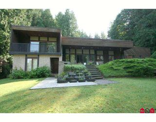 Photo 10: 5405 HUSTON Road in Sardis: Ryder Lake House for sale : MLS®# H2804014
