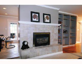 Photo 2: 11853 246TH Street in Maple_Ridge: Cottonwood MR House for sale (Maple Ridge)  : MLS®# V737328