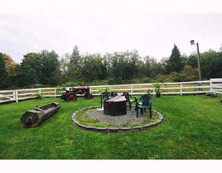 Photo 10: 11853 246TH Street in Maple_Ridge: Cottonwood MR House for sale (Maple Ridge)  : MLS®# V737328