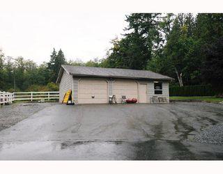 Photo 7: 11853 246TH Street in Maple_Ridge: Cottonwood MR House for sale (Maple Ridge)  : MLS®# V737328