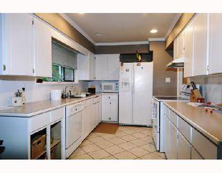 Photo 3: 11853 246TH Street in Maple_Ridge: Cottonwood MR House for sale (Maple Ridge)  : MLS®# V737328