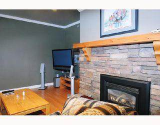 Photo 4: 11853 246TH Street in Maple_Ridge: Cottonwood MR House for sale (Maple Ridge)  : MLS®# V737328