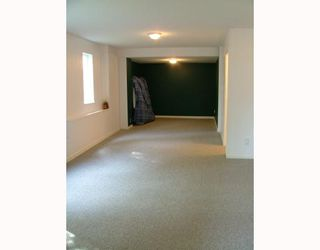 Photo 8: 5711 SALMON Drive in Sechelt: Sechelt District House for sale (Sunshine Coast)  : MLS®# V737466
